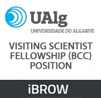 scientist fellowship