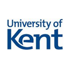 Universiy of Kent