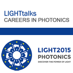 light2015-careers-in-photonics
