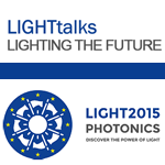 light2015_lightingfuture
