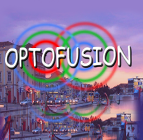 optofusion-2016
