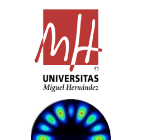 open-phd-student-position-design-and-fabrication-of-a-geometric-phase-elements-for-optical-polarimetry
