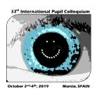 33rd-pupil-colloquium