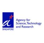 logo-star-singapore
