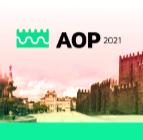 AOP-2021