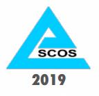 ACOS-2019