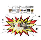 ii-concurso-de-comics-ifca-mujeres-de-la-luz