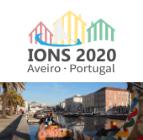 iberic-ions-2020