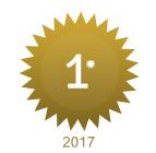 prize-spof-2017