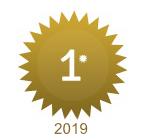 prize-spof-2019