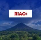 RIAO/OPTILAS-2022